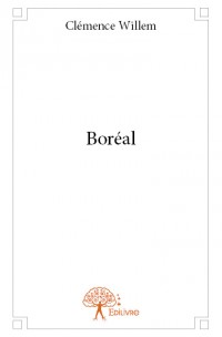 Boréal