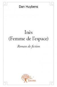 Inès (Femme de l' espace)
