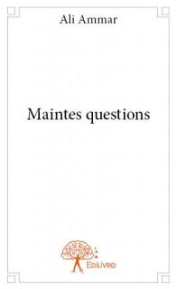 Maintes questions