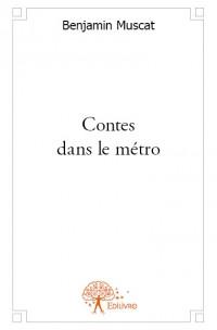 Contes dans le métro