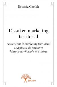 L'essai en marketing territorial