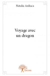 Voyage avec un dragon