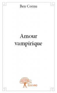 Amour vampirique