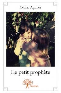 Le petit prophète