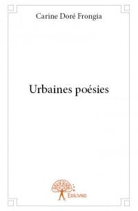 Urbaines poésies