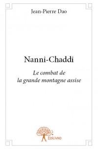 Nanni-Chaddi