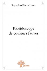 Kaléidoscope de couleurs fauves