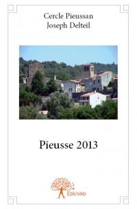 Pieusse 2013