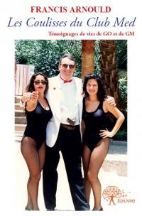 Les Coulisses du Club Med