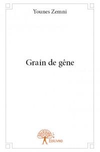 Grain de gêne