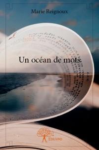 Un océan de mots