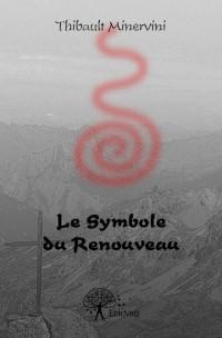 Le Symbole du Renouveau