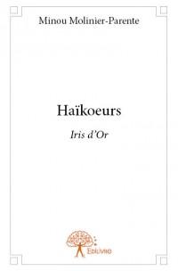 Haïkoeurs