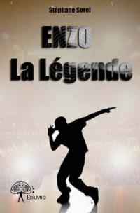 ENZO La Légende