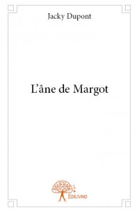 L'âne de Margot