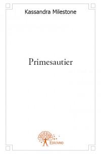 Primesautier