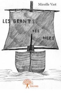 Les Géants des Mers