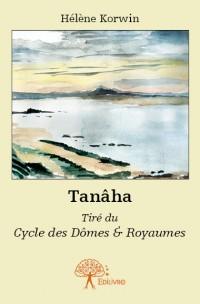 Tanâha