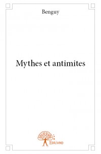 Mythes et antimites