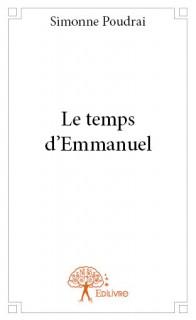« Le temps d'Emmanuel »