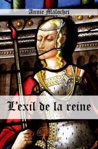 L'exil de la reine