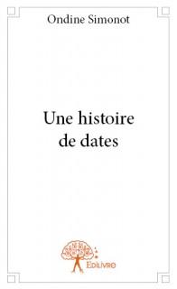 Une histoire de dates
