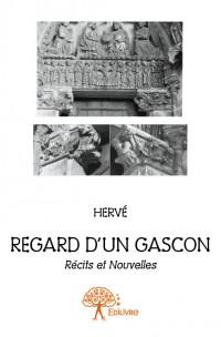Regard d'un Gascon