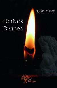 Dérives Divines