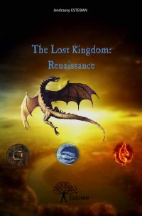 The Lost Kingdom : Renaissance