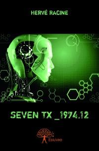 SEVEN TX_1974.12