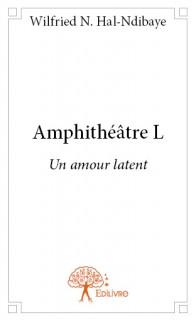 Amphithéâtre L