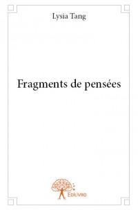Fragments de pensées