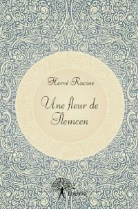 Une fleur de Tlemcen