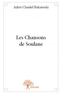 Les Chansons de Soulane