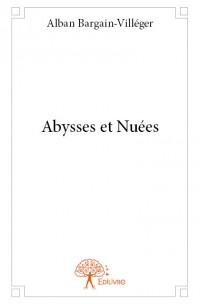 Abysses et Nuées