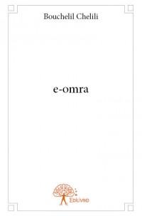 e-omra