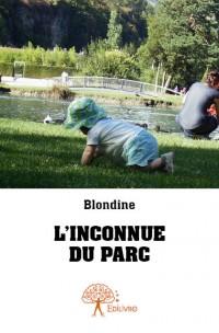 L'Inconnue du parc