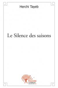 Le Silence des saisons