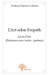 L'Art selon Evepath