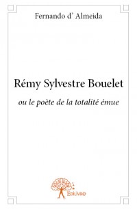 Rémy Sylvestre Bouelet