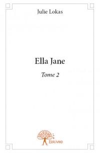 Ella Jane