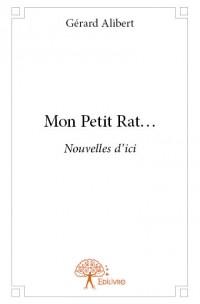 Mon Petit Rat...