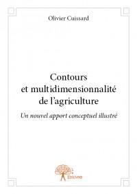 Contours et multidimensionnalité de l'agriculture