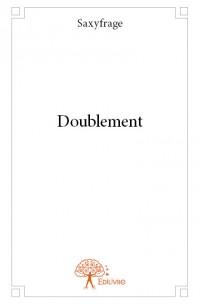 Doublement