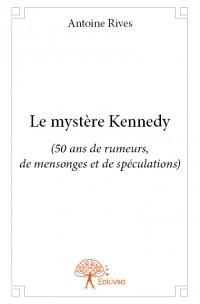 Le mystère Kennedy