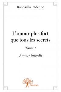 L'amour plus fort que tous les secrets