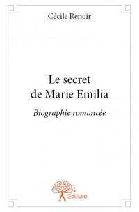 Le secret de Marie Emilia