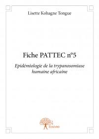 Fiche PATTEC n°5