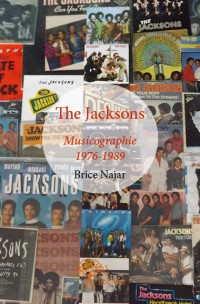 The Jacksons : Musicographie 1976-1989
