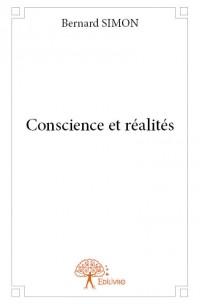 Conscience et réalités